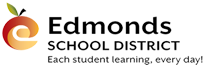 Edmonds School District, No. 15